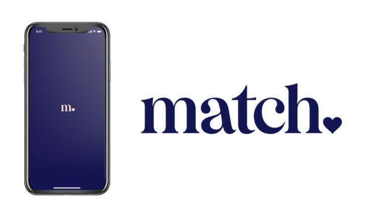 match group lawsuit