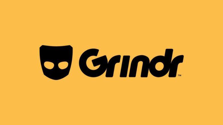 grindr lawsuit